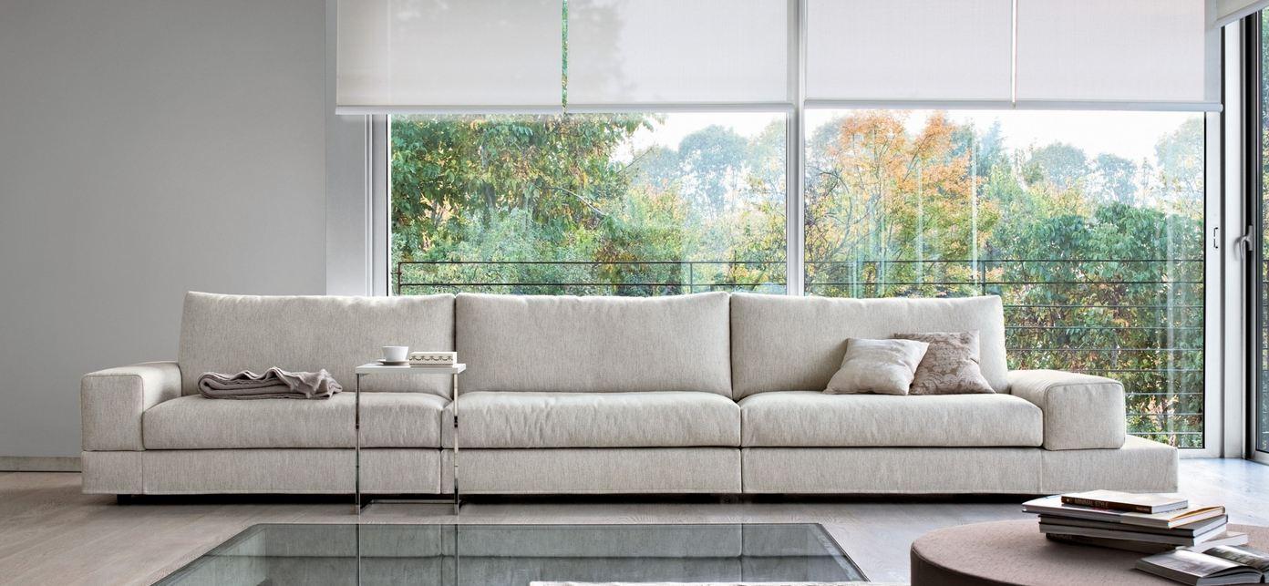 Grandi dimensioni real time casa for Divani grandi dimensioni